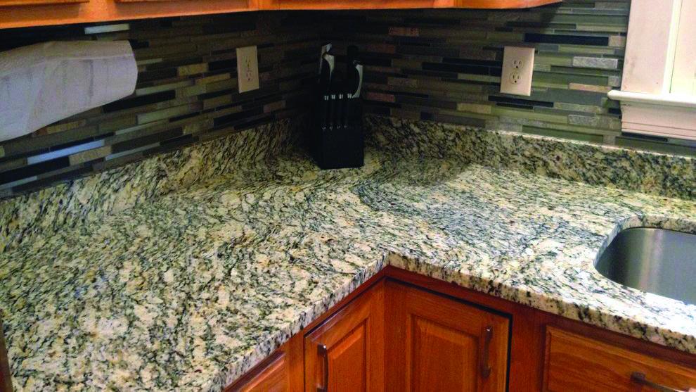 Homeeideas Com Kitchen Countertops Countertops Replacing Kitchen Countertops