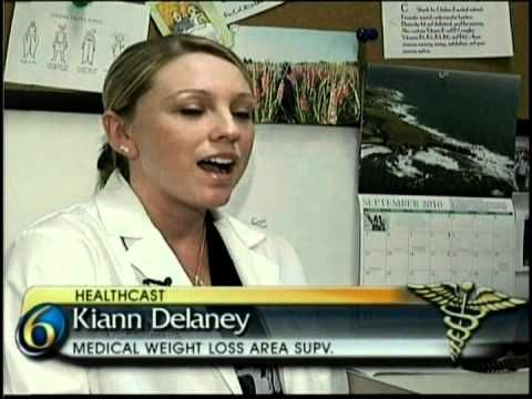 achieve medical weight loss greenville nc hours