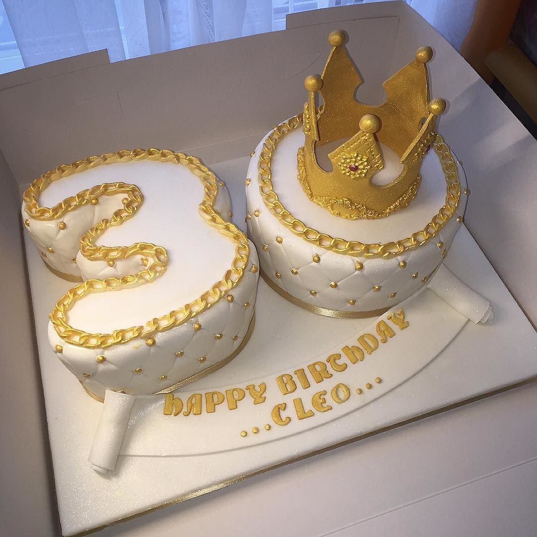 theme numbercake 30cake 30th 30thbirthday cake 30thcake queen