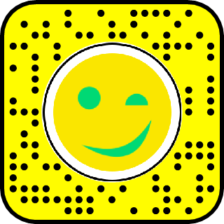 Pin On Snapchat Lenses Filters