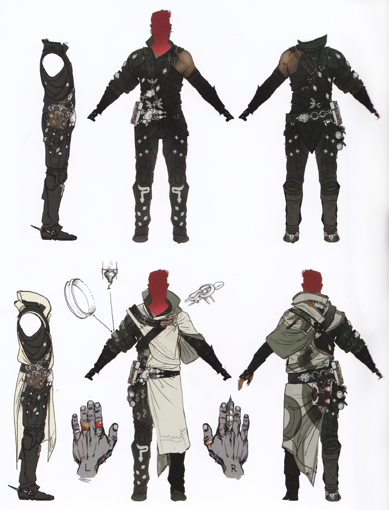 Dragon Age Inquisition Character Design Ideas : Https google pl search q cullen dragon age