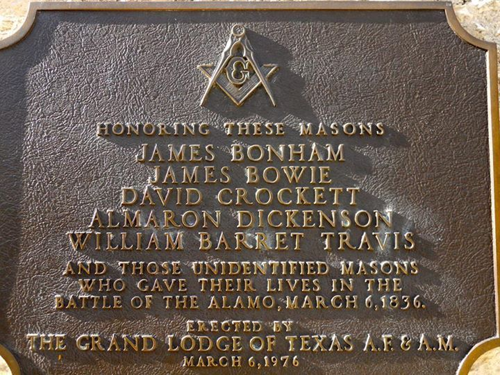 how to become a freemason in texas