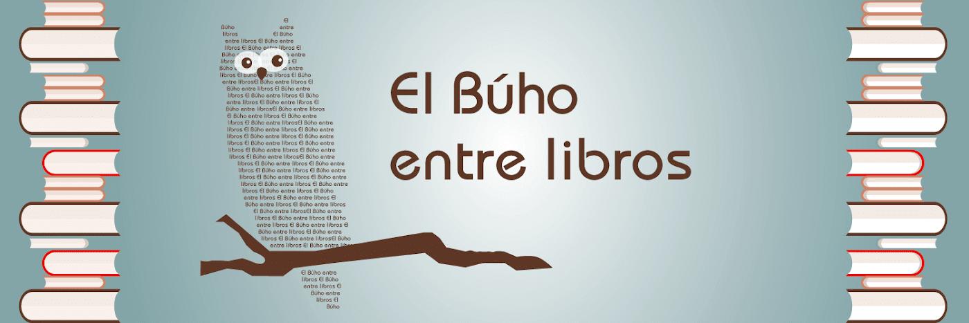 El Búho Entre Libros Si A Los Tres Años No He Vuelto Ana R Cañil En 2021 Libros Novelas Mejores Novelas