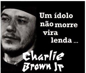 Blog Da Belle Charlie Brown Jr Tudo Videos Musicas E Tudo
