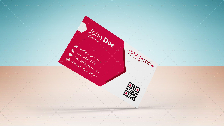 Business Card Mockup Single Sided Horizontal Mockup Card Business Horizontal Business Card Mock Up Buy Business Cards Business Cards