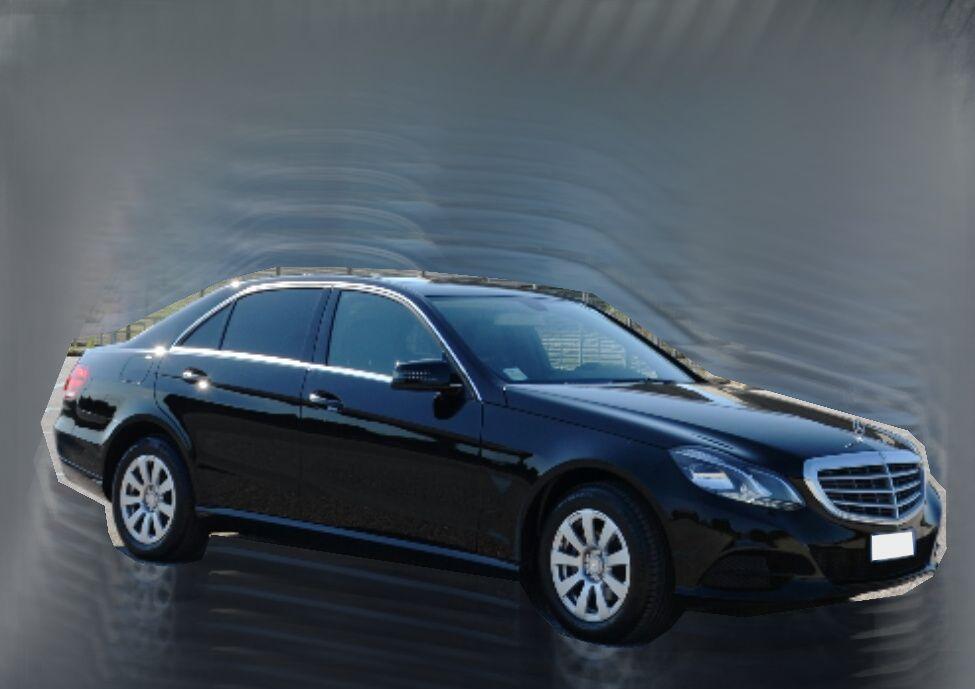 Auto con autista ncc varese autonoleggio lenna pablo auto for Citta design outlet