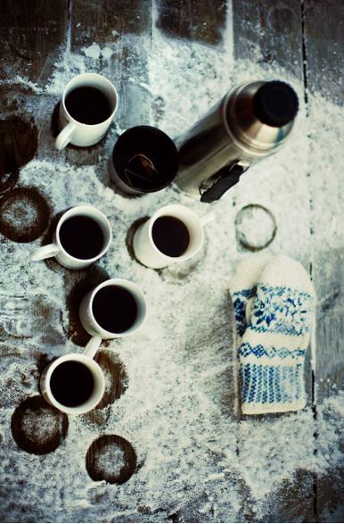 Pin by Elina Vainio on FOOD Coffee love, Coffee