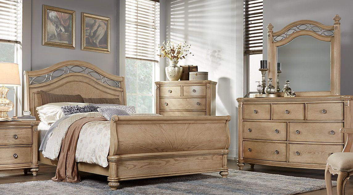 Affordable Queen Size Bedroom Furniture Sets   Our WishList