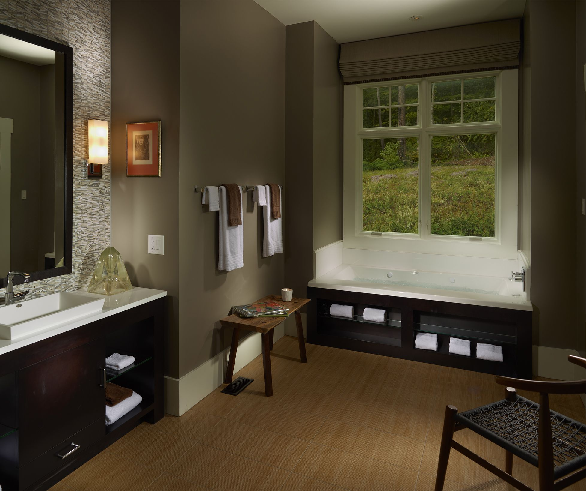 Virtual Design A Bathroom Sycamore Bathroommti Metro Tub And Tub Surround And Petra Semi