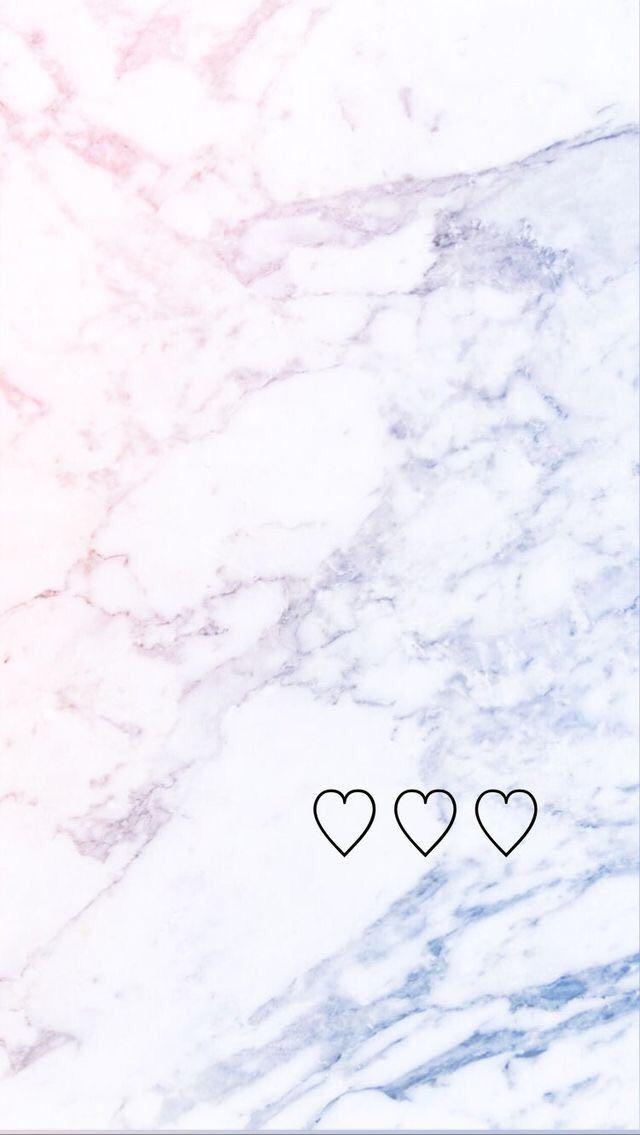 пин от пользователя Leyla Pink на доске обои Pinterest