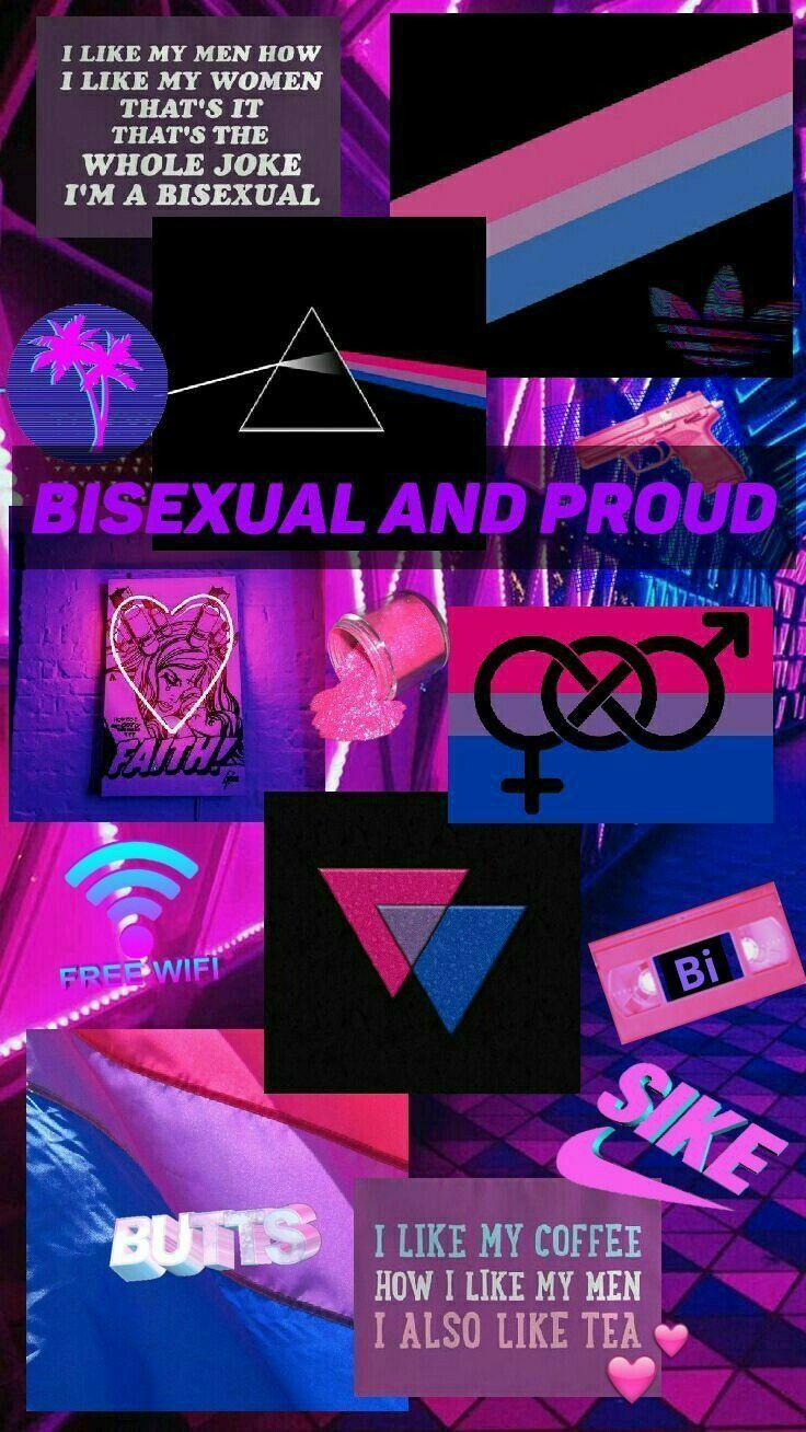 Wallpapers LGBTQIA+