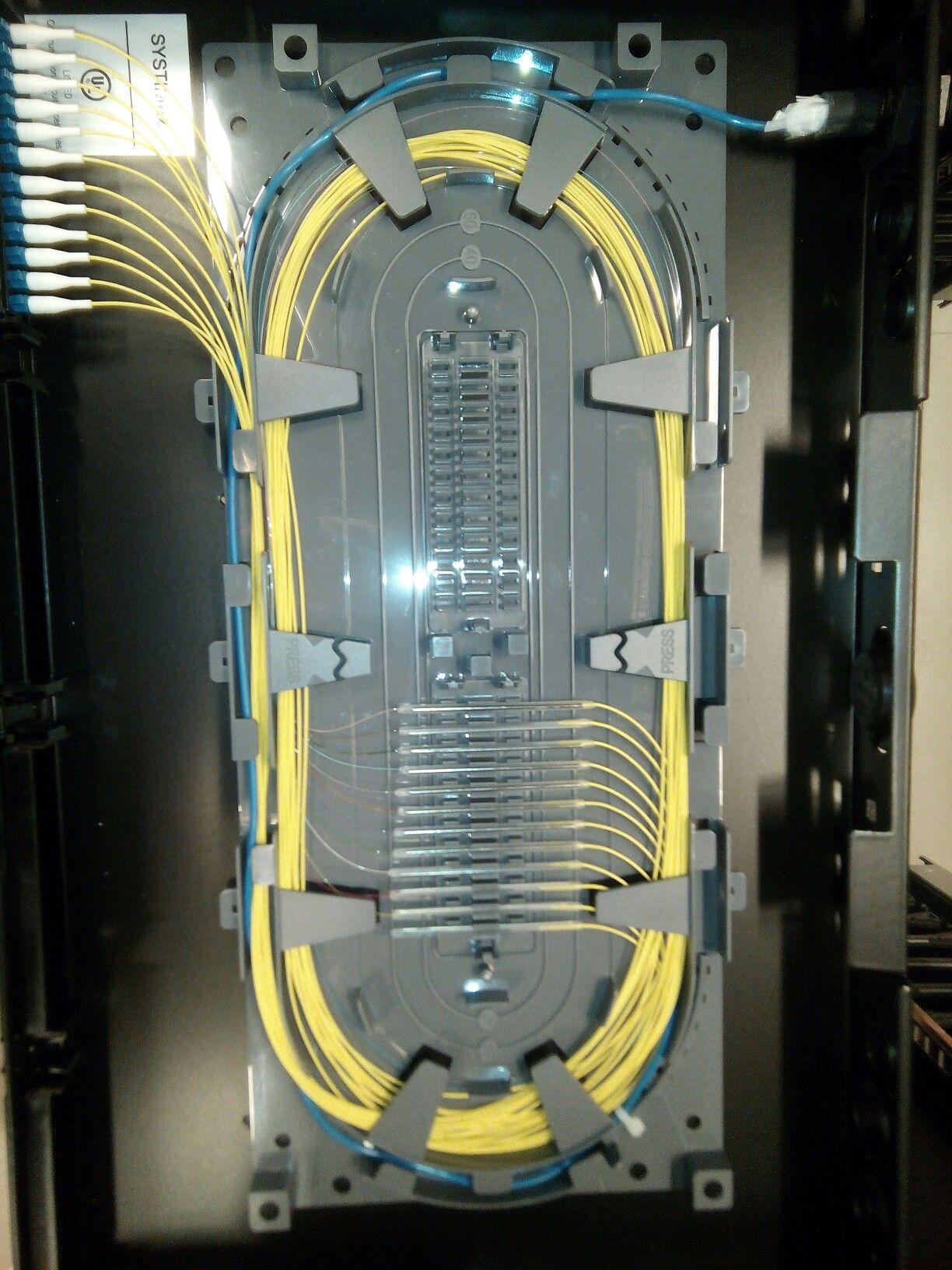 Pin By Ihssan Waheed On Data Center Fibre Optics Fiber Optic Electrical Wiring