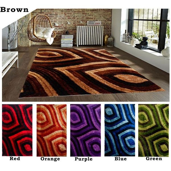 Purple Green Area Rug Rugs Ideas