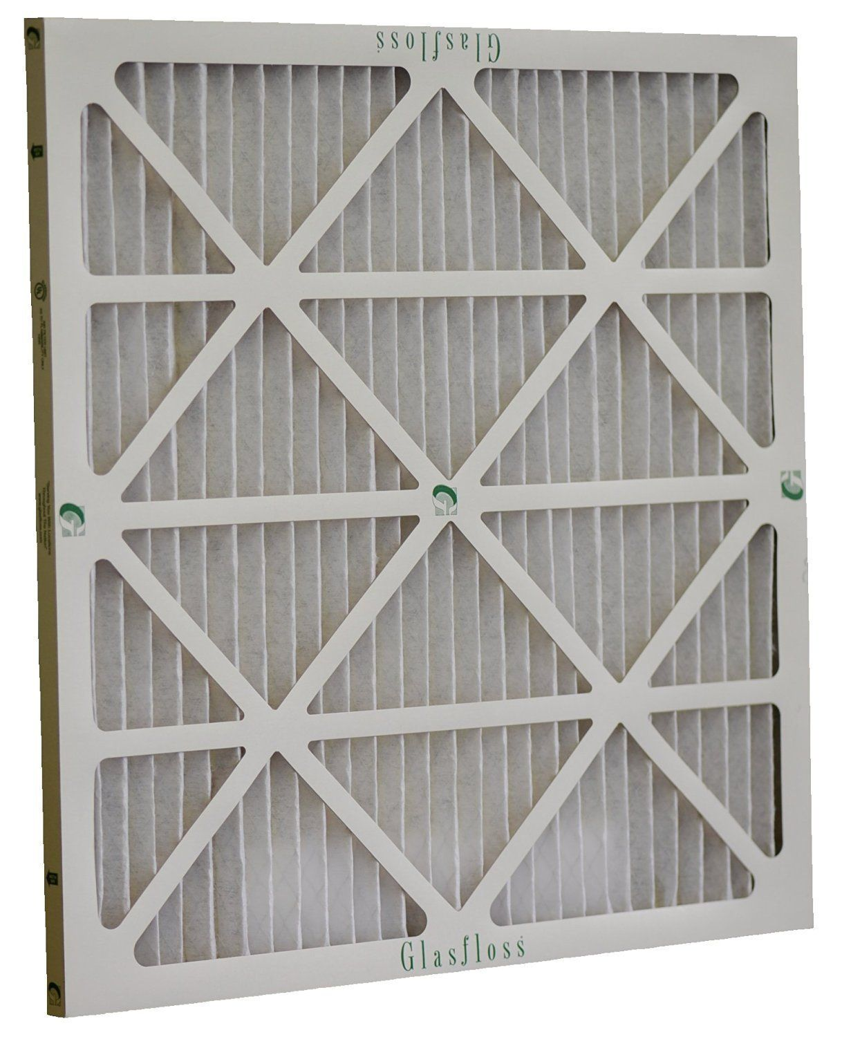 Trion Air Bear 20 x 20 x 5 in 2020 Merv, Hvac filters