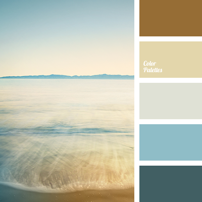 Beige and blue blue gray brown and blue shades of the for Shades of beige paint colors