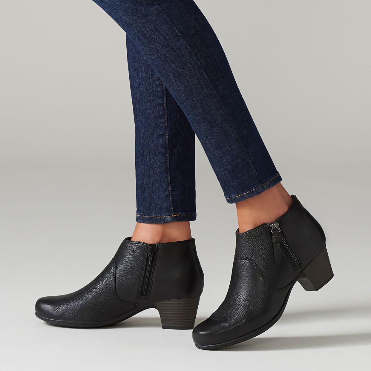 Pin on Shoes-Qvc.com