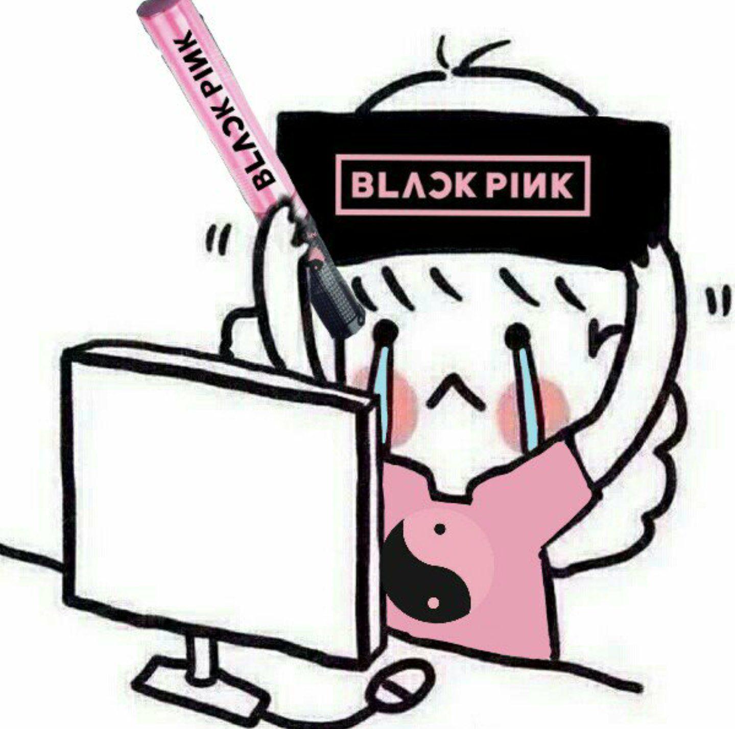 น้องฮาว😎 on Twitter Blackpink memes, Kpop memes, Memes