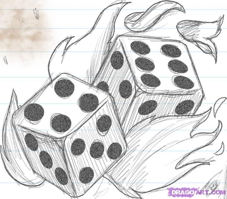 Cool drawings of hearts online drawing tutorial for Awesome draw something pictures
