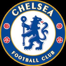 Dream League Soccer 2020 Amazing New Messi Ronaldo Edition For Android Chelsea Football Club Chelsea Logo Chelsea Football
