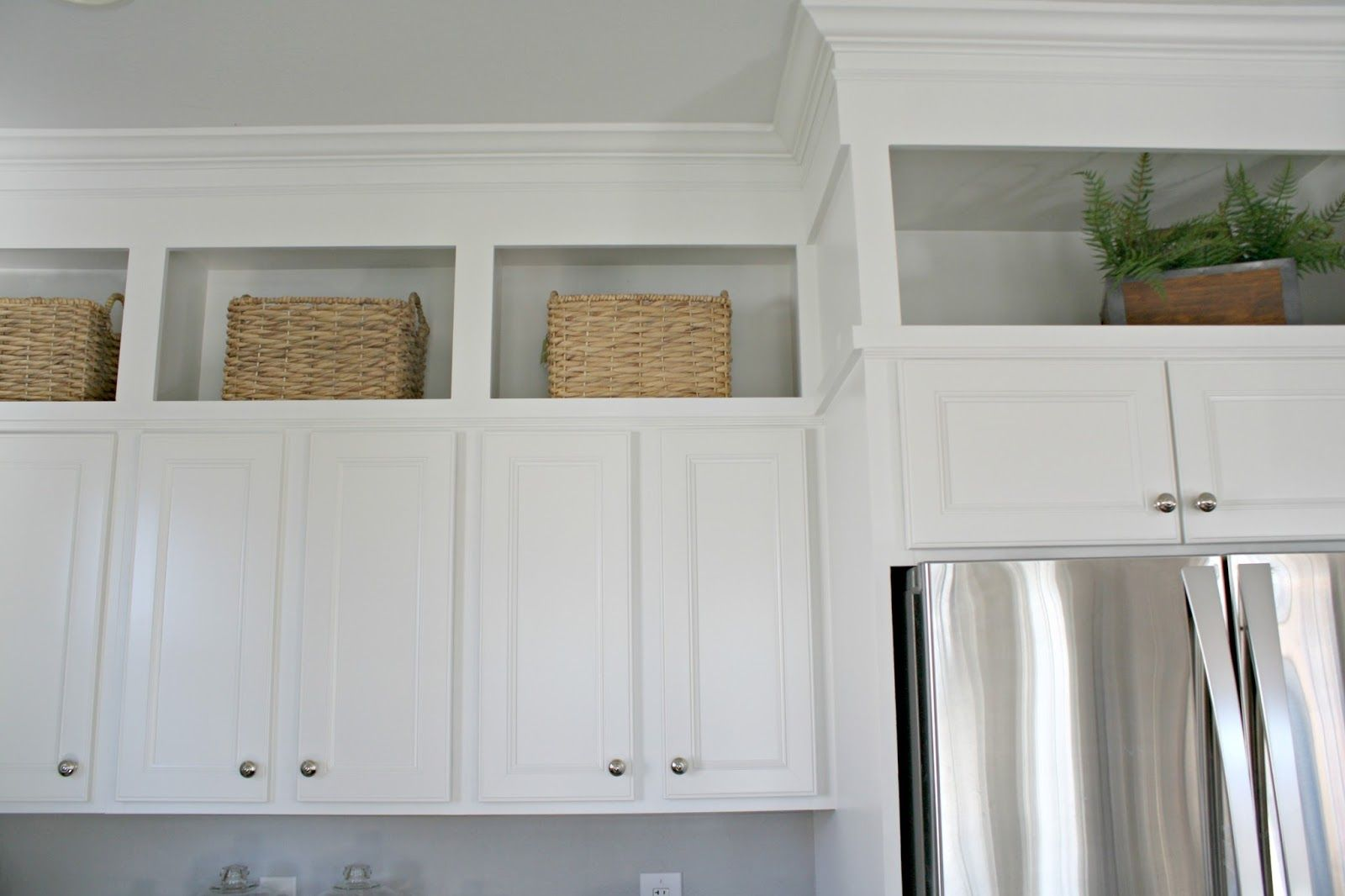 The epic how to paint your kitchen cabinets tutorial painting