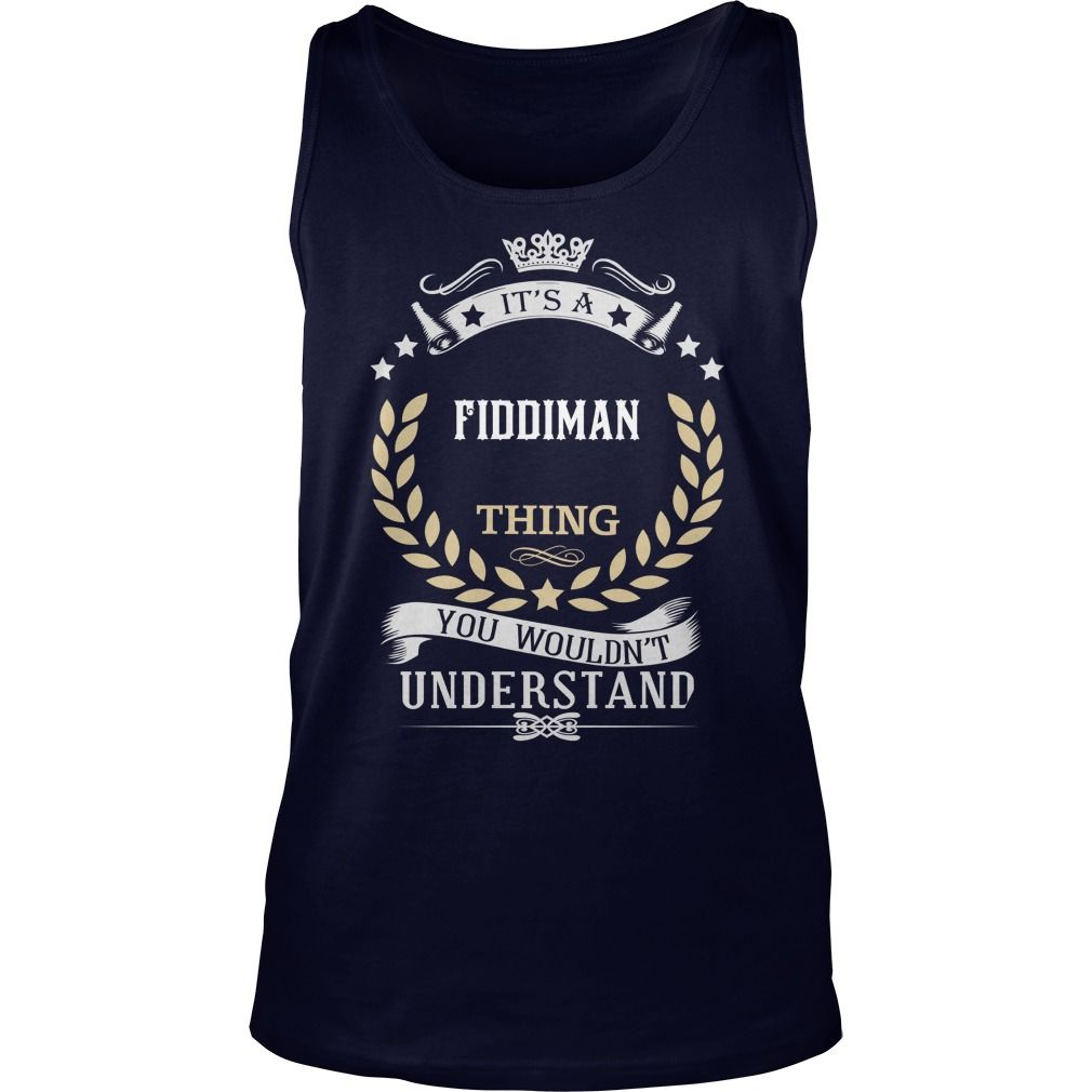 Love To Be FIDDIMAN Tshirt #gift #ideas #Popular #Everything #Videos #Shop #Animals #pets #Architecture #Art #Cars #motorcycles #Celebrities #DIY #crafts #Design #Education #Entertainment #Food #drink #Gardening #Geek #Hair #beauty #Health #fitness #History #Holidays #events #Home decor #Humor #Illustrations #posters #Kids #parenting #Men #Outdoors #Photography #Products #Quotes #Science #nature #Sports #Tattoos #Technology #Travel #Weddings #Women
