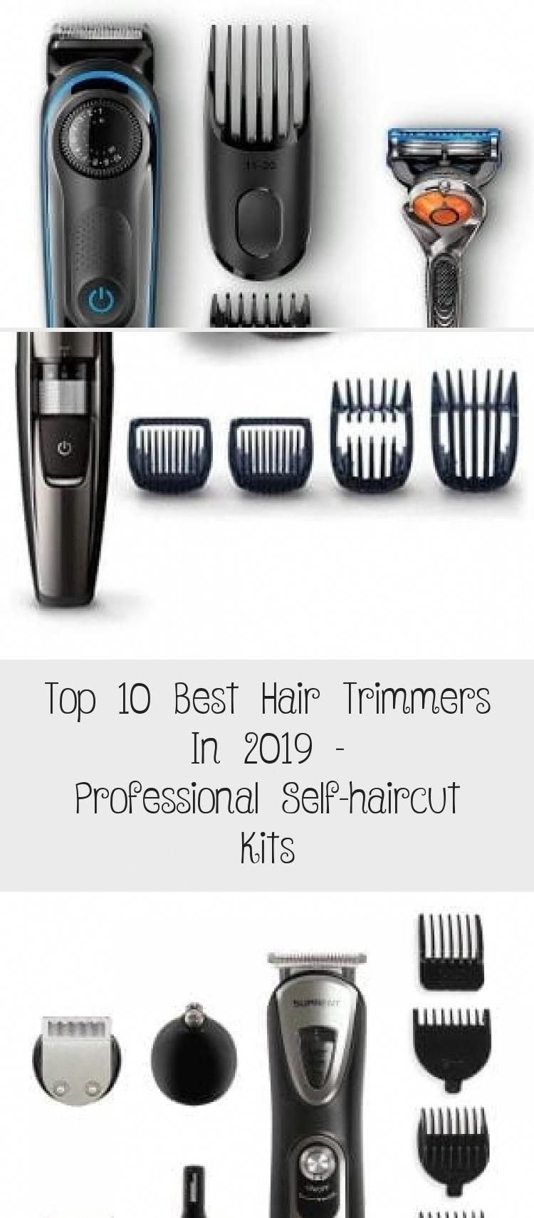 27 Remarkable Hair Clippers Philips Norelco In 2020 Hair Clippers Best Hair Trimmer Cool Hairstyles