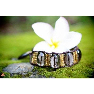 Sigal Jewels