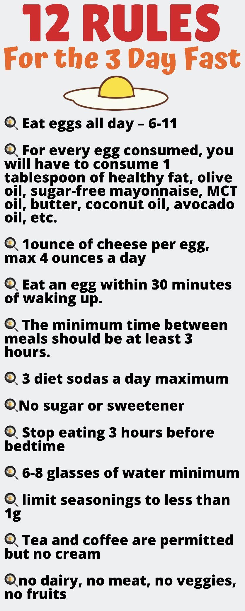 Keto Egg Fast Quiche | Recipe | Keto egg fast Egg fast ...