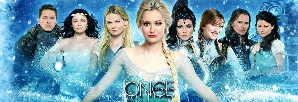 Assistir Online Once Upon A Time S04e12 4 12 Legendado