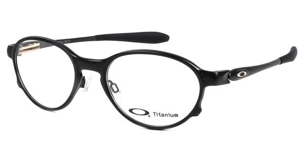 d212c76b3dc Oakley OX5067 OVERLORD 506702 Eyeglasses