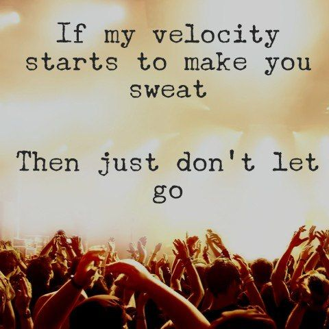 """-- #LyricArt for """"Planetary [GO!]"""" by My Chemical Romance"""
