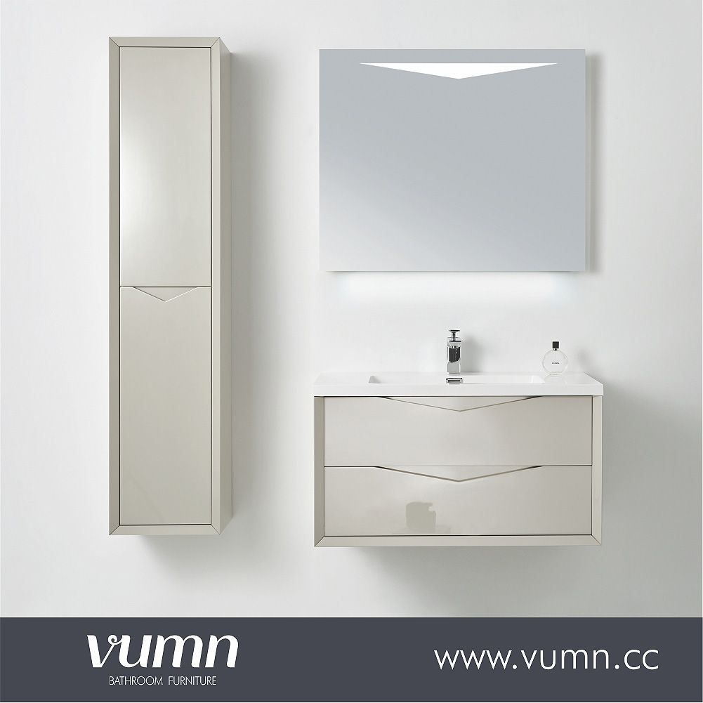 MILLER-900M | ALIBABA | Pinterest | Simple designs, Bathroom ...