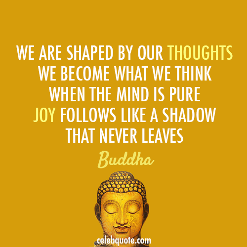 Top 10 Quotes From Meditation Master Shakyamuni Buddha To Inspire  Meditation,wisdom, Peace And Love. From Meditationmasterspage