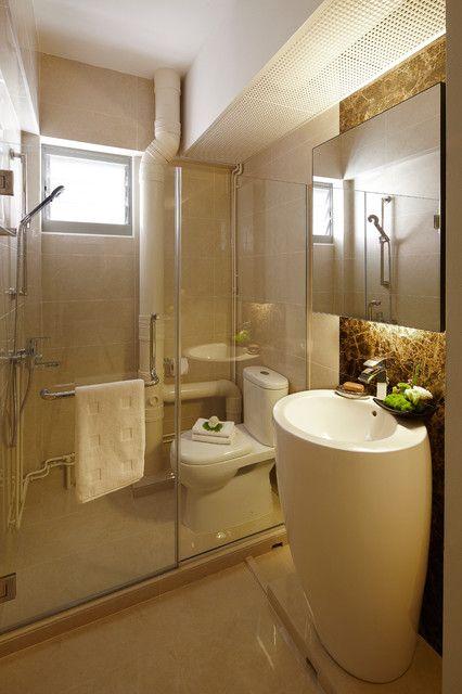 Bathroom Design Ideas Singapore  Ideas 20172018  Pinterest Best Hdb Bathroom Design Inspiration Design
