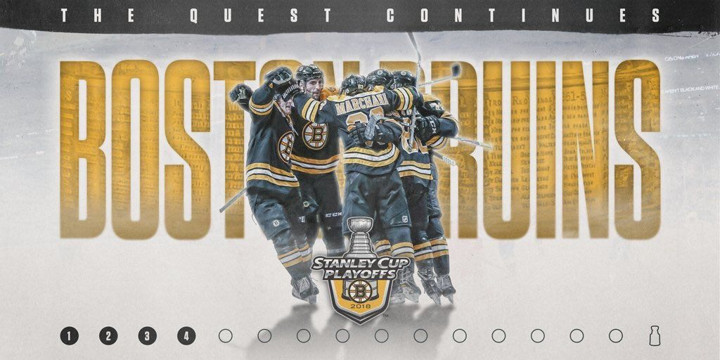 Twitter (With images) Boston bruins, Sport inspiration