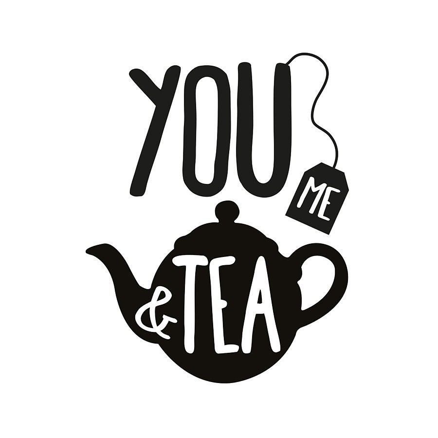 Print for the kitchen. | For the Home | Pinterest | Teas, Tea time ...