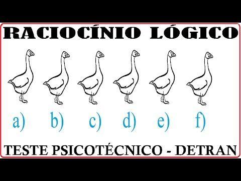 O Que Sao Jogos De Raciocinio Logico Jogos Para Desenvolver O Raciocinio Logico Jogo Da Logica Ensino Me Problemas Matematicos Logico Matematico Matematicas