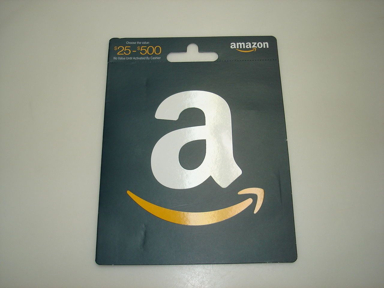 25 New Amazon Gift Card Free Shipping Http Searchpromocodes Club 25 New Amazon Gift Card Free Amazon Gift Card Free Amazon Gift Cards Amazon Gifts