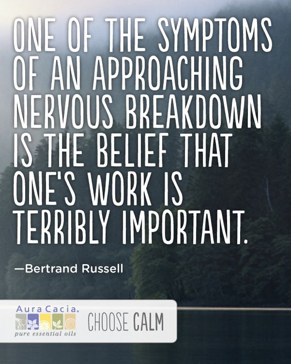 Best 25+ Work stress quotes ideas on Pinterest | Stress ...