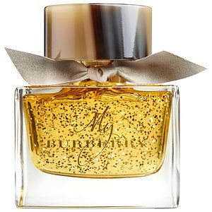 FestivesephoraCosmétiques My My My Parfums Parfums FestivesephoraCosmétiques Burberry Burberry Burberry FestivesephoraCosmétiques OX8wn0Pk