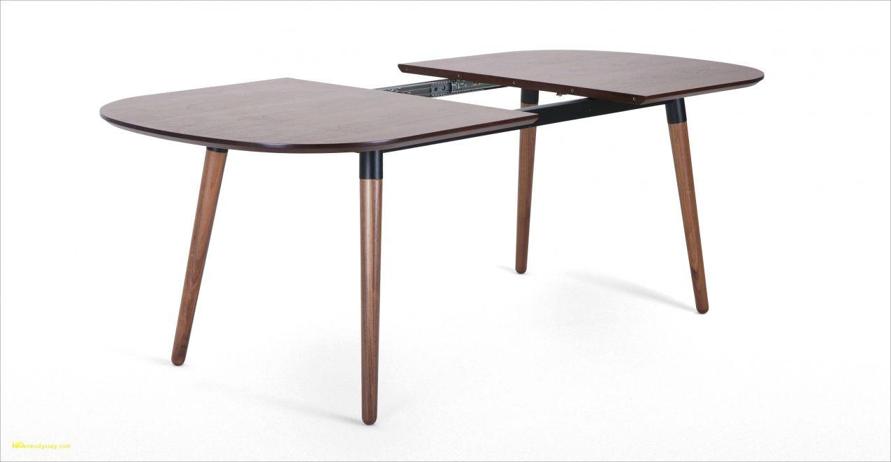 70 Table Ovale En Verre Ikea 2020 Table Ovale Table A Manger Ovale Table Carree