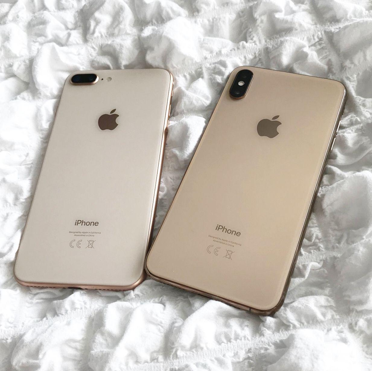 Iphonephotography Iphonexs Iphonexsmax Apple Iphone8plus Ipad Macbook Iphonepics Applewatch Ineedthisshi Apple Phone Case Iphone Cases Apple Products