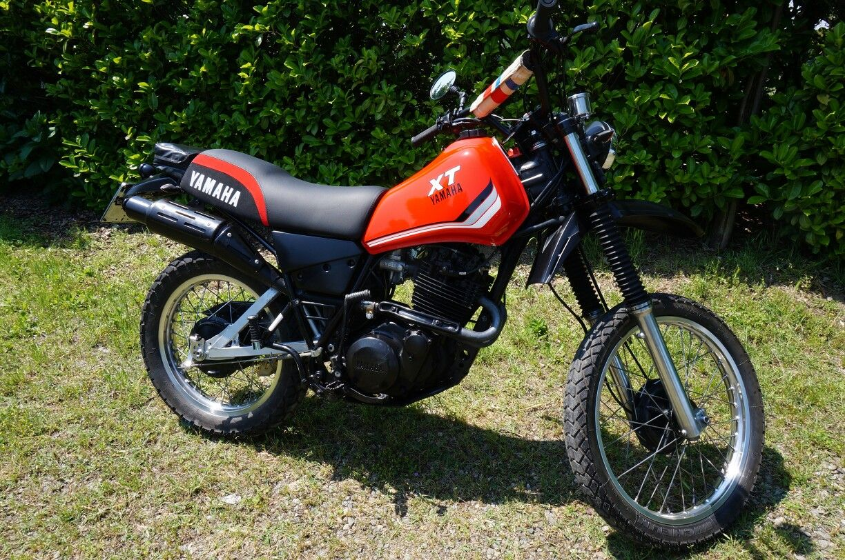 f87b6e1d2c91d3ab3caecbcf67335ddd pin by max vicentini on yamaha xt 550 pinterest XT550 Her at couponss.co