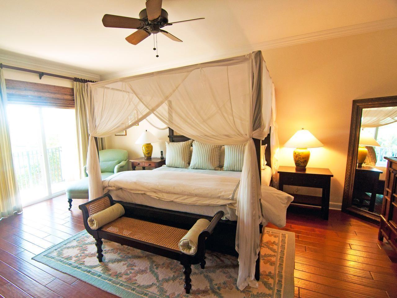 british west indies furniture for your bedroom - British West Indies Interior Design