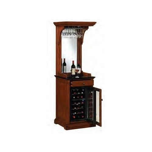 Tresanti Pinot Wine Cooler Built In Wine Cooler