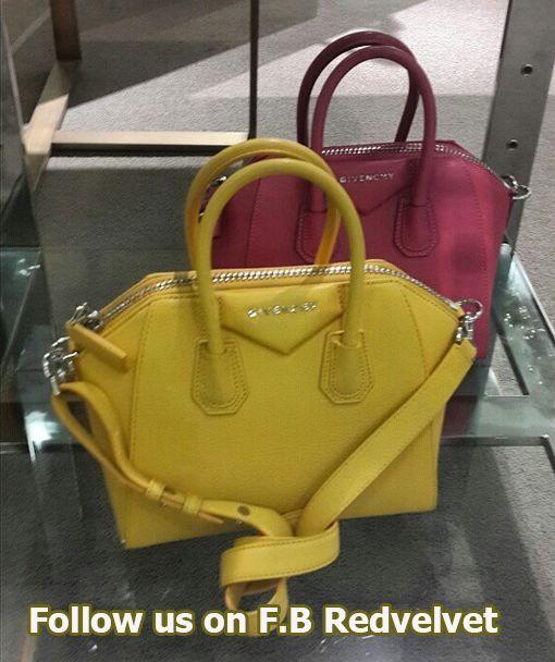 b1381c7744b42 Givenchy للبيع حقيبة يد نسائية ماركة تناسبك فى الخروج اليومى ومتوفر منها  عدة الوان بسعر 5300