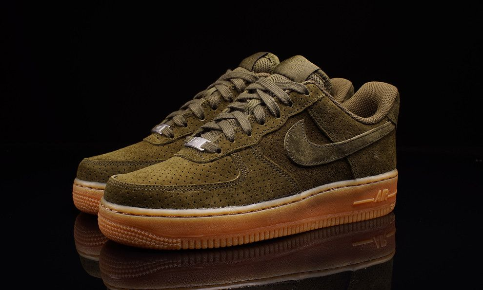 Explore Air Force 1, Nike Air Force, and more!