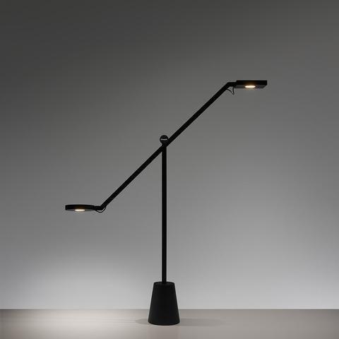 Pin By Jee Wook Ha On Ulichnyj Osvisheniya In 2020 Table Lamp Desk Lamp Led Table Lamp