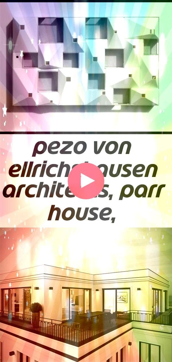 von ellrichshausen architects parr house chiguayante chile 2008 1 Pezo Von Ellrichshausen architects Parr house Chiguayante Chile 2008 MCONCEPT Real Estate  Your property...
