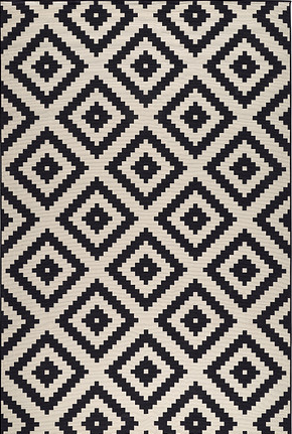 cheap cute modern rugs diy projects pinterest rugs ikea and room